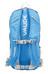 VAUDE SE Trail Light 10 Backpack blue